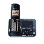 Panasonic DECT Phone