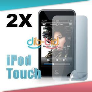 2-LCD-Screen-Protector-Guard-4-Apple-iPod-Touch-1st-Gen