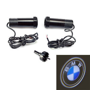 2Pcs-Car-Laser-LED-Light-Door-Shadow-Welcome-Light-Logo-for-BMW