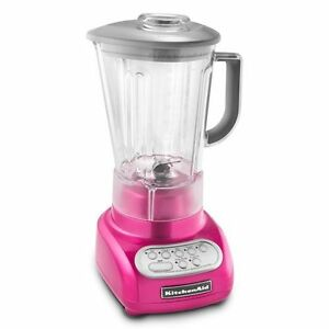 takes certain cook for the cure kitchenaid needed