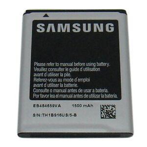 Samsung sgh t679
