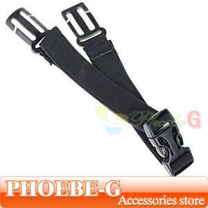 Quick Release Belt For Quick Dual Shoulder Camera Strap