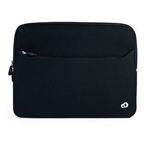 lenovo-ThinkPad-X-Series-X220-12-5-Tablet-PC-Laptop-Sleeve-Case-Pouch-Black