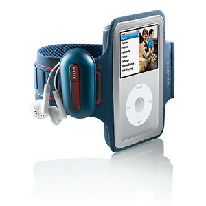 Belkin-Sport-Armband-Plus-Case-for-All-iPod-Classic-NEW