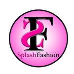 www_splashfashion
