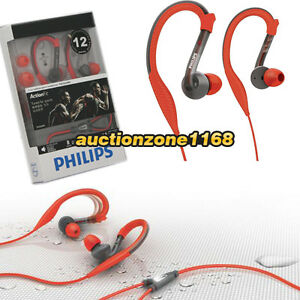 Philips-SHQ3200-ActionFit-Sports-Waterproof-And-Washable-Earhook-Headphones