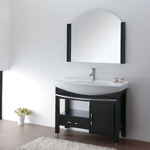 32-Solid-Wood-Modern-Contemporary-Design-Bathroom-Vanity-Cabinet-With-Mirror