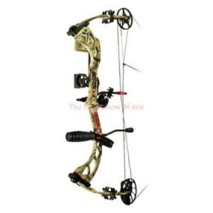 2012-PSE-Stinger-3G-HP-Compound-Bow-RTS-Package-29-70-LH