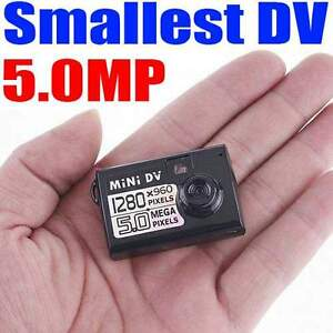 HD-5-0MP-Smallest-Mini-DV-Webcam-DVR-Spy-Digital-Camera-Video-Recorder-Camcorder