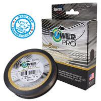 Novita' Shimano Power Pro Super 8 Slick Verde 135 Mt 0,13mm Trecciato Dynema. - shimano - ebay.it