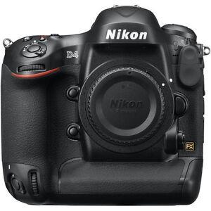 Nikon-D4-Digital-SLR-Camera-Body-Only