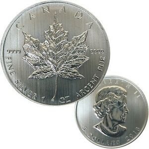 Over 5000 ounces of silver bullion in stock! London Ontario image 2