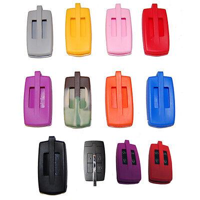 Lincoln Mks Remote Key Chain Cover 2008-2012