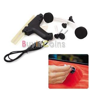 New Auto Car Dent Ding Damage Repair Removal Tool Pops Dent