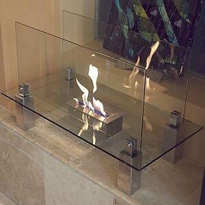 Nu-Flame-Fiero-Free-Standing-Floor-Ethanol-Fireplace