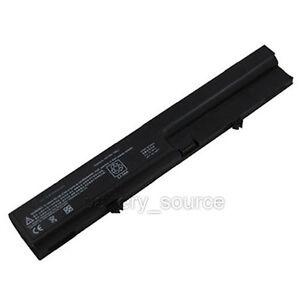 Battery-for-HP-Compaq-HSTNN-OB51-HSTNN-OB62-KU532AA-456864-001-HSTNN-XB51-Laptop