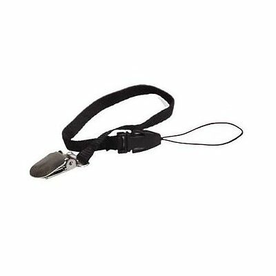 Pedometer Safety Leash for Pedometer Prevents Loss Helps Save Pedometers NEW