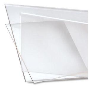 Cheap acrylic sheets