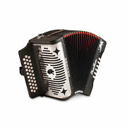 Accordion & Concertina