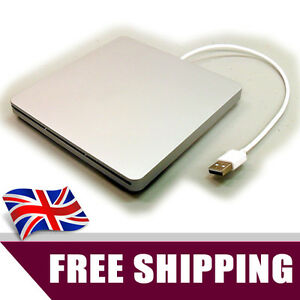 Slim-Slot-in-External-DVD-RW-Drive-Enclosure-Caddy-SATA-to-USB-for-MACBOOK-PRO