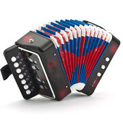 Toy Piano Accordion