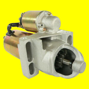 SBC-BBC-CHEVY-3-HP-High-Torque-Mini-Starter-168-tooth-SDR0031-L