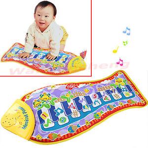 Baby Kicking Toys 102