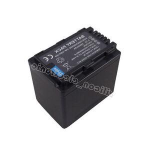 NIKON D3100 DSLR MANUAL SETTINGS