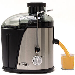 Stainless-Steel-Electric-Juice-Extractor-By-Kung-Fu-Master