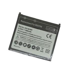 1500mAh-CE-Battery-B28-For-HP-iPAQ-HX2490b-HX2490c-HX2715-HX2750-HX2755-FA285A