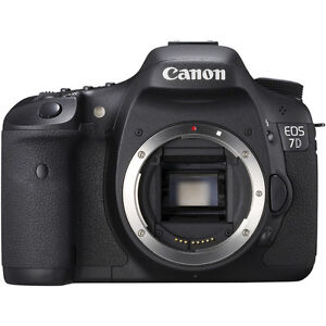 Canon-EOS-7D-SLR-Digital-Camera-Body-New-USA-Warranty