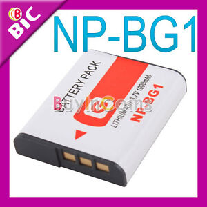 NP-BG1-NP-FG1-Battery-for-Sony-DSC-N1-N2-H7-H9-T20-T100