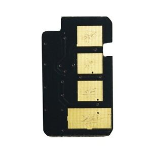 RESET CHIP FOR SAMSUNG ML1660 ML1665 ML1670 ML1860 ML1865 SCX3200 SCX3205