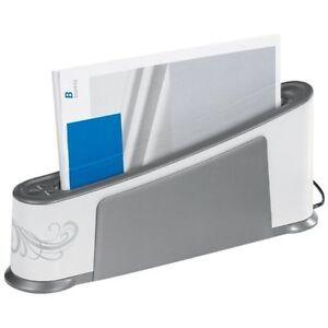 ebay binding machine