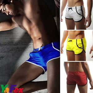 2012-Shorts-Sexy-Mens-Swimming-Swimwear-Swim-Trunks-Shorts-Slim-Fit