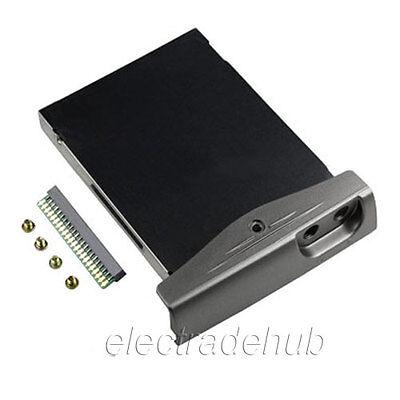 Hard Drive Caddy Dell Latitude D800 Inspiron 8500 8600 Precision M60 Cd09