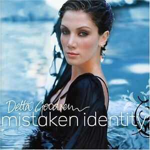 DELTA-GOODREM-Mistaken-Identity-CD-BRAND-NEW