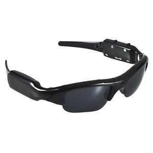 Mini-DV-DVR-Sun-glasses-Sunglasses-Kamera-Camera-CAM-Audio-Video-Recorder-NEW