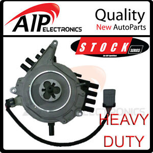 NEW-IGNITION-DISTRIBUTOR-OPTISPARK-OPTI-SPARK-LT1-5-7L
