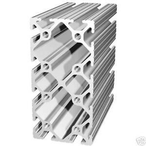 80-20-Inc-2-x-4-T-Slot-Aluminum-Extrusion-10-Series-2040-x-36-N
