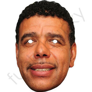 Chris-Kamara-Football-Commentator-Face-Mask-Made-In-The-UK