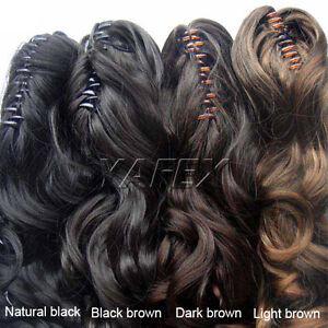 Vivid Hair Extensions Ebay 78