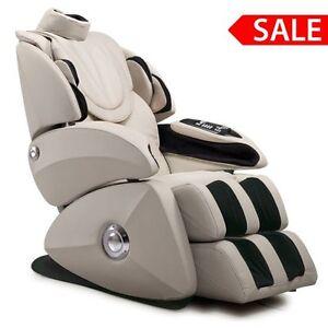 Massage Chair Deals On 1001 Blocks