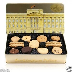 2012-THE-QUEENS-DIAMOND-60TH-JUBILEE-buckingham-palace-handmade-biscuits