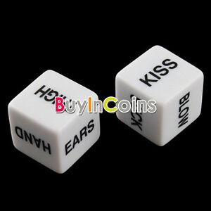 Pair-Funny-Adult-Love-Humour-Sex-Gambling-Sexy-Romance-Erotic-Craps-Dice-Pipe-02