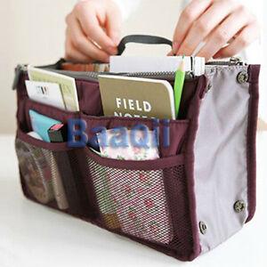 mp3-phone-cosmetic-storage-organizer-100-nylon-bag-in-bag-handbag-girls-women