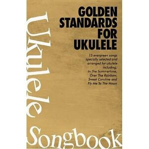 SALE-GOLDEN-STANDARDS-SONG-BOOK-FOR-UKULELE-CLASSIC-SONGS-EASY-TO-LEARN-TO-PLAY