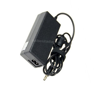 65W FOR HP Compaq NC6200 NC6220 NC6230 NC6110 NC6115 NC6120 AC Adapter Charger