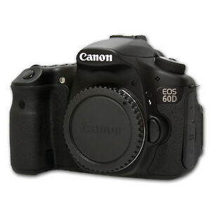 Canon-EOS-60D-18MP-CMOS-Digital-SLR-Camera-Body