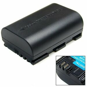 LP-E6-BATTERY-PACK-FOR-CANON-EOS-5D-MARK-2-II-EOS-7D-EOS-60D-6D-70D-SLR-CAMERA